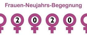 DGB Frauen laden ins Goslarsche Kreishaus