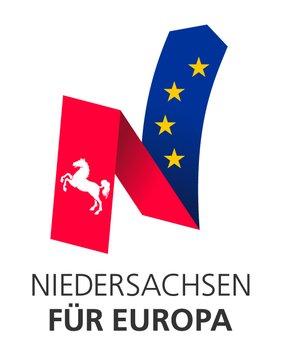 Logo des Bündnisses