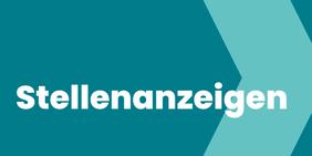 Schreibtisch Uhr Arbeitszeit: Diskutiere mit im DGB-Zukunftsdialog