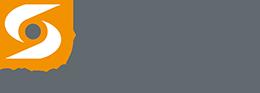 Logo Bildungsregion Südniedersachsen