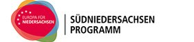 Südniedersachsenprogramm