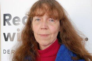 Sigrid Bosse