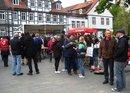 Maidemo Goslar