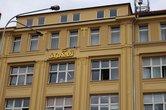 DGB-Bildungsfahrt Wroclaw
